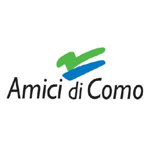 http://www.amicidicomo.it/