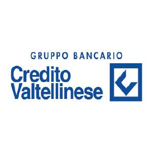 Credito Valtellinese