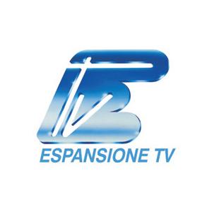 Espansione tv