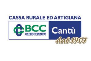 BCC Cantù