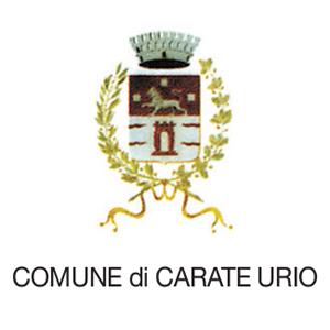 Comune Carate Urio