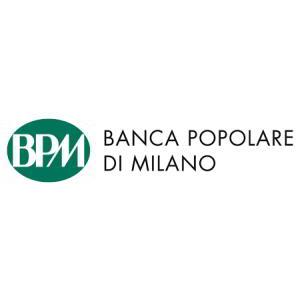 Banca Popolare di Milano