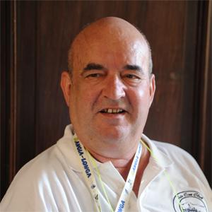 Carlo Crimella