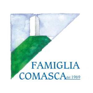 Famiglia Comasca