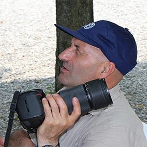 Francesco Cupola