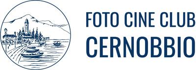 Foto Cine Club Cernobbio Logo