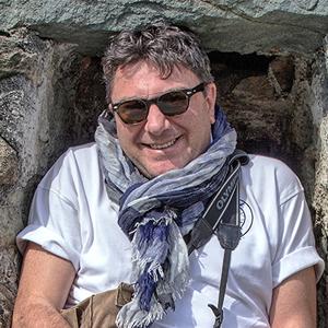 Maurizio Bini