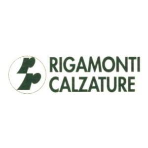 Rigamonti Calzature