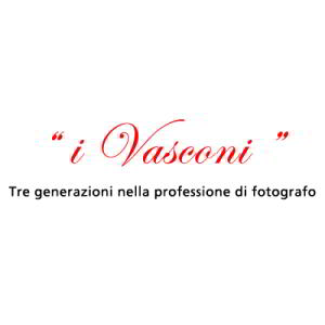 Fotovasconi