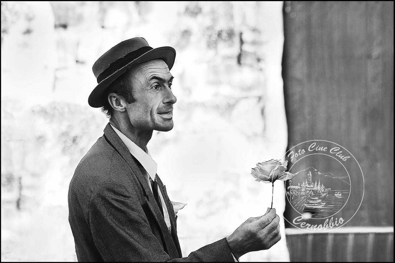 Premio con 3 Immagini Silvano Ruffini, Aosta
