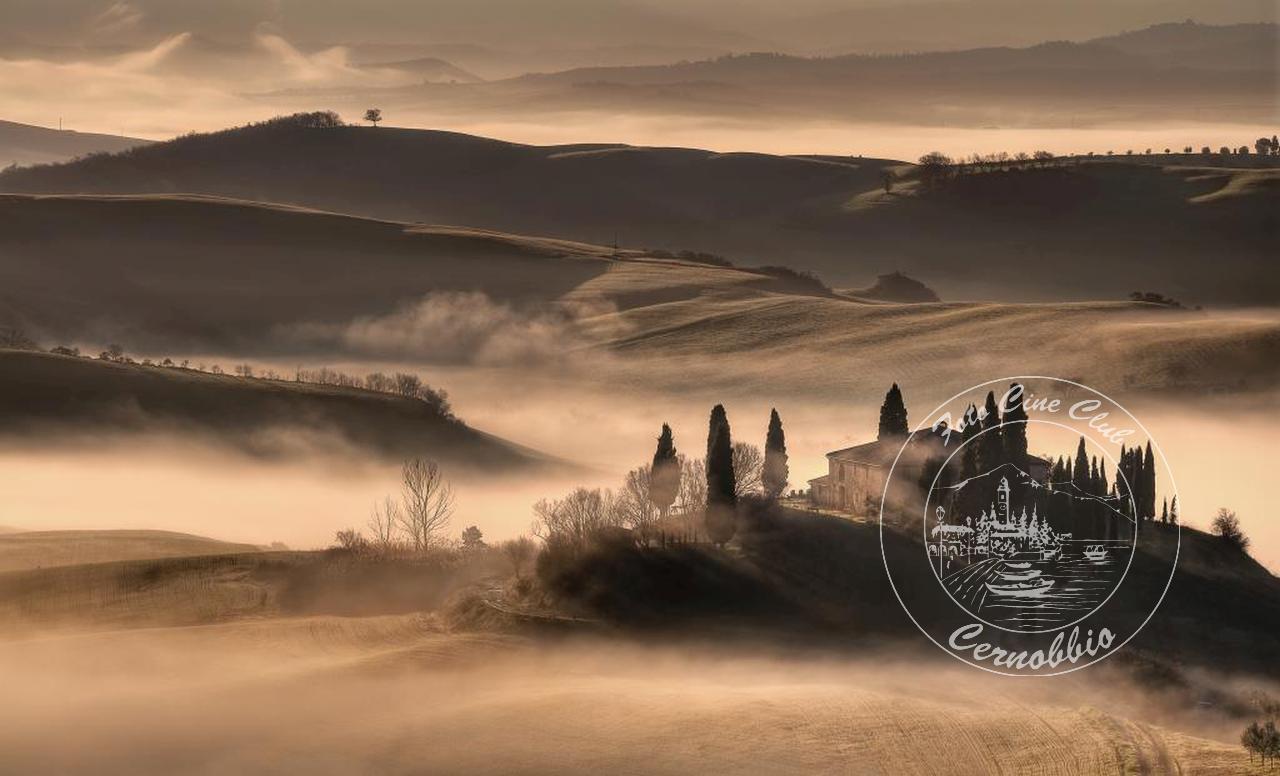 3° Premio Michele Macinai, Bucine - Arezzo