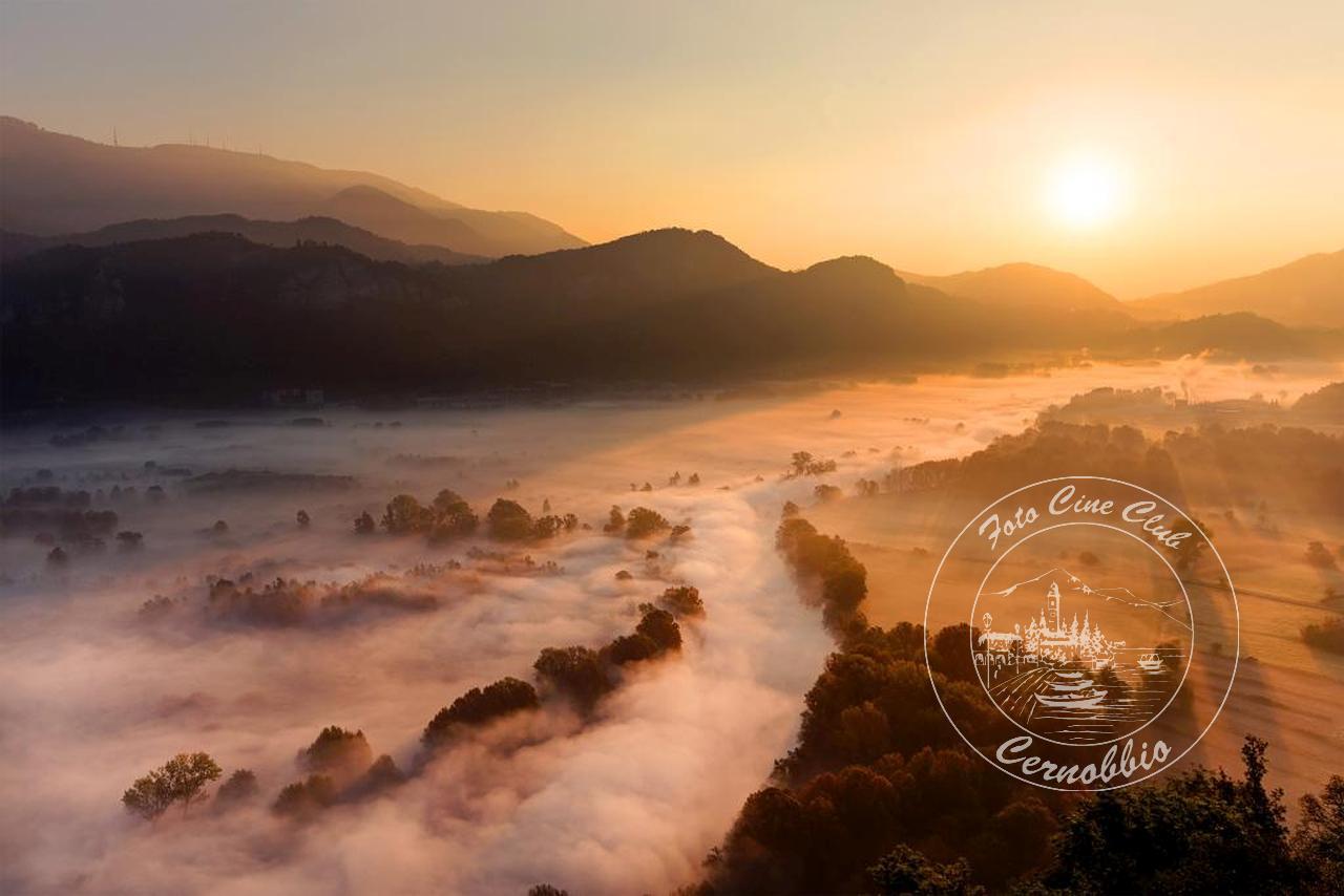 Premio Speciale Foto Elit di Cantù per ricordare il fotografo Leon Battista Guarisco Filippo Molteni - Alzate Brianza - Como - con 2 immagini