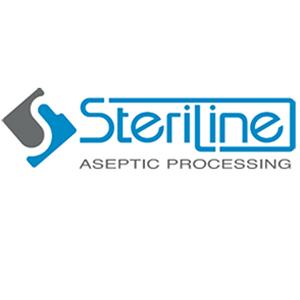 Steriline