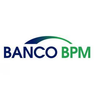 Banca Popolare di Milano - Gruppo Banco BPM
