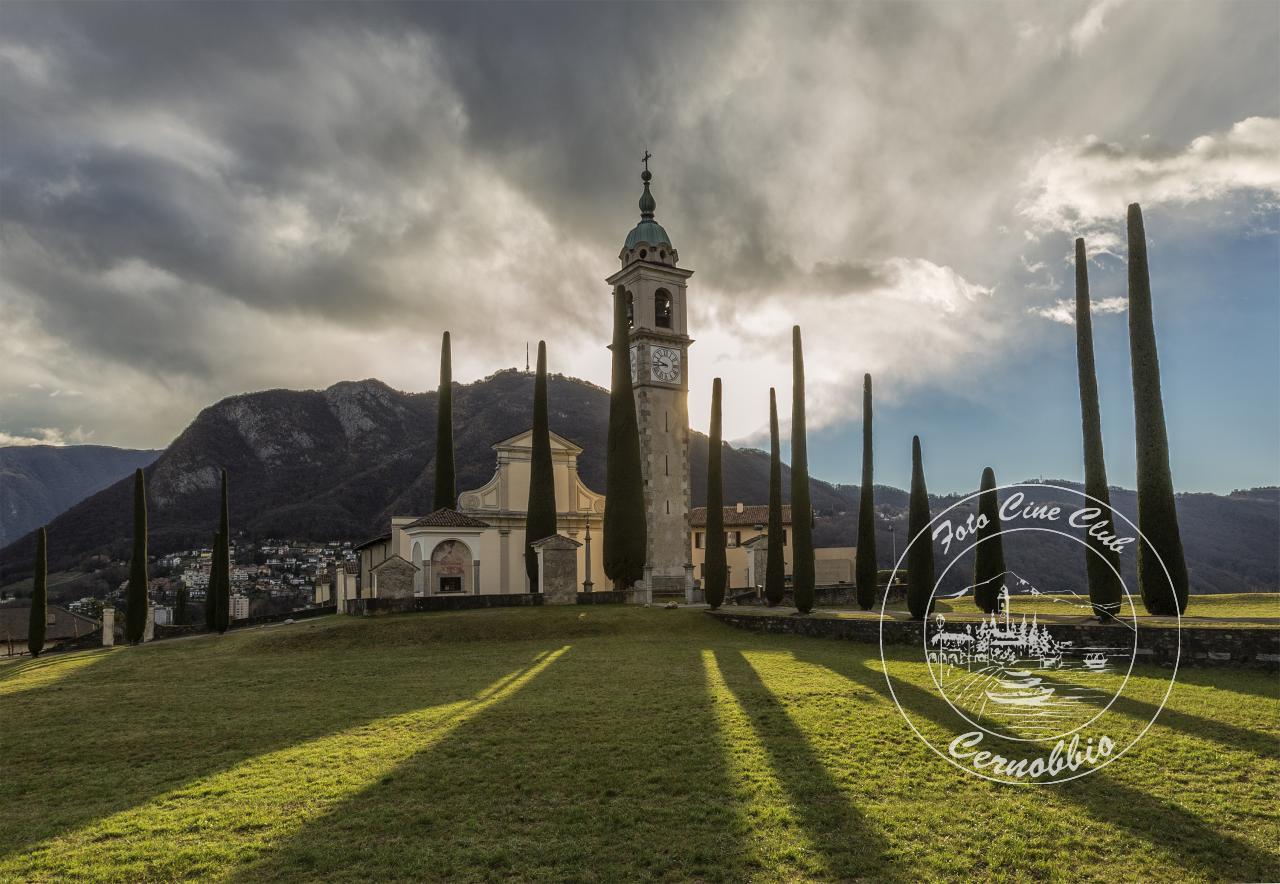 1° Premio con 3 immagini Alfredo Costanzo, Grandola ed Uniti Como