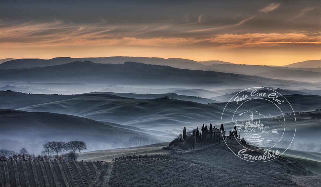Premio Speciale Foto Elit di Cantù per ricordare il fotografo Leon Battista Guarisco Michele Macinai – Bucine – Arezzo – con 2 immagini