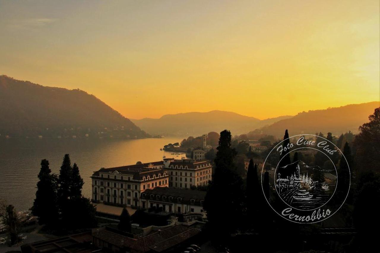 1° Premio Categoria Cernobbio - Maila Bidoli - Carate Urio - Como